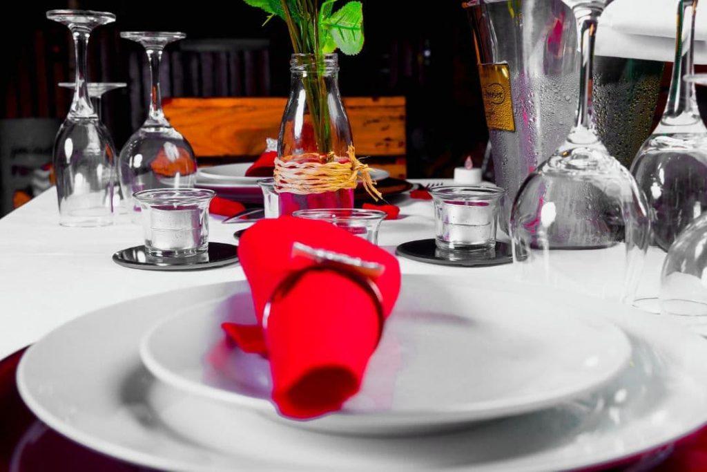 restaurant hype 7