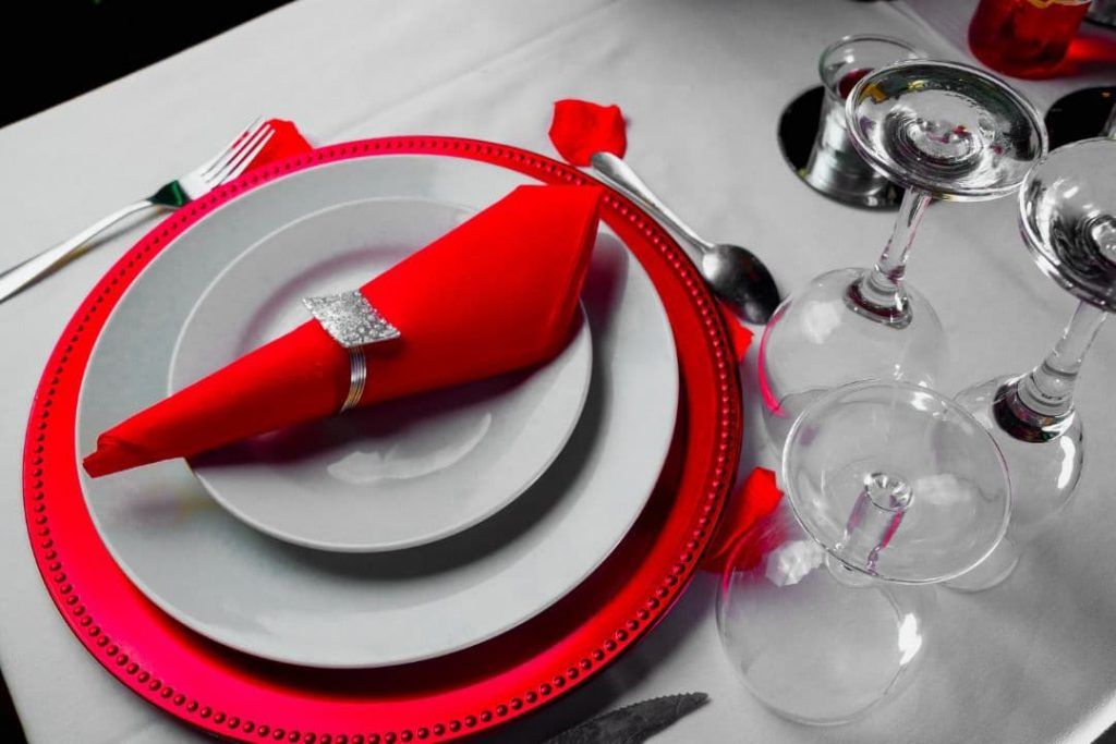 restaurant hype 8