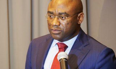 Le Ministre Kokoroko