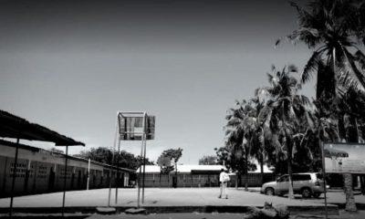 Lycée de Gbenyedzi-Kopé Covid-19