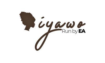 eaiyawo