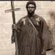 Prophète nigérian