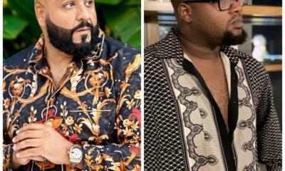 Togo : Tha Vicious, le DJ Khaled du Togo ?