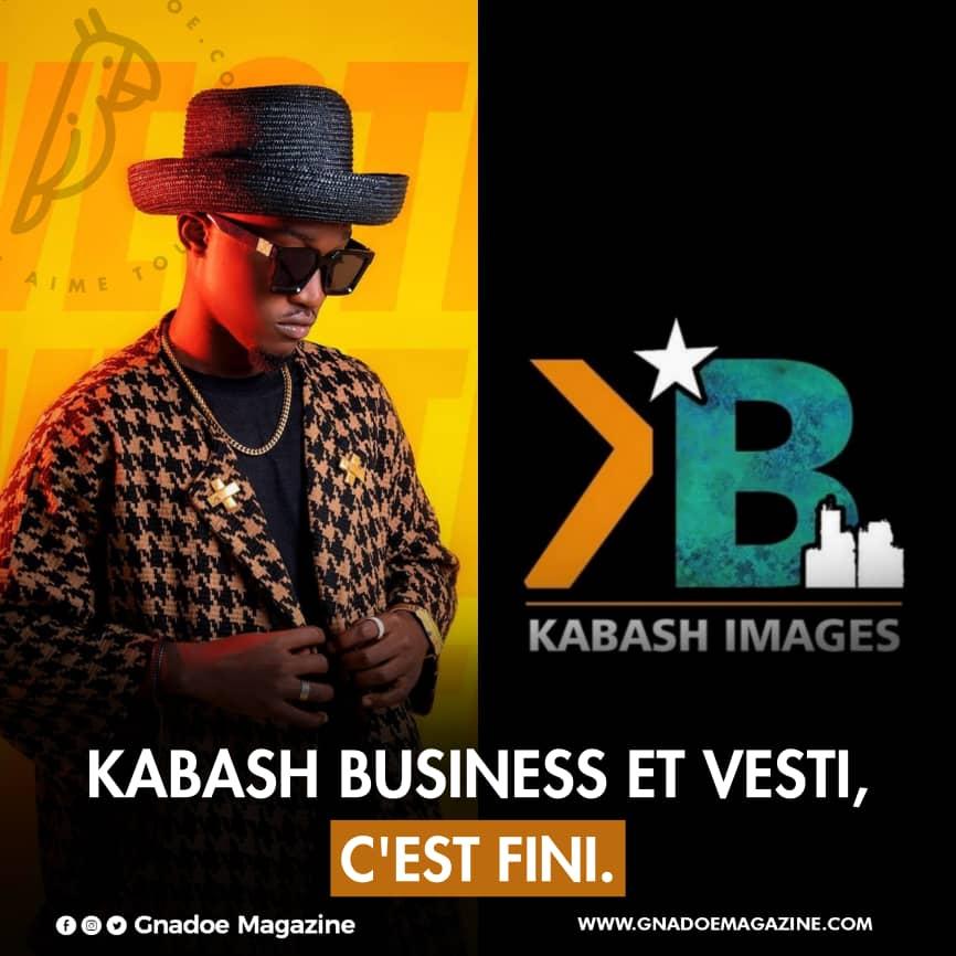 kabash business