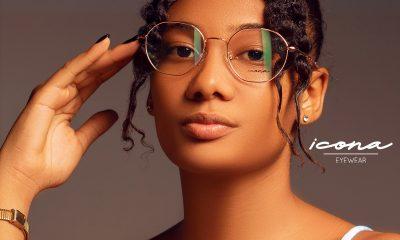 icona eyewear