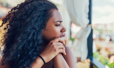 5 choses pour manquer à sa copine