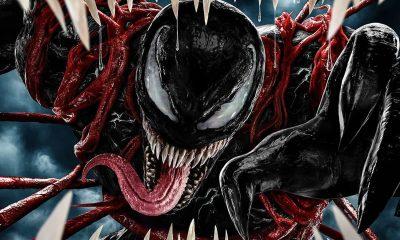 Bande-annonce Venom 2