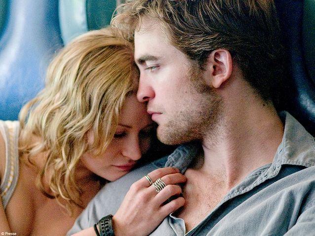 Top10 des films à suivre en amoureux