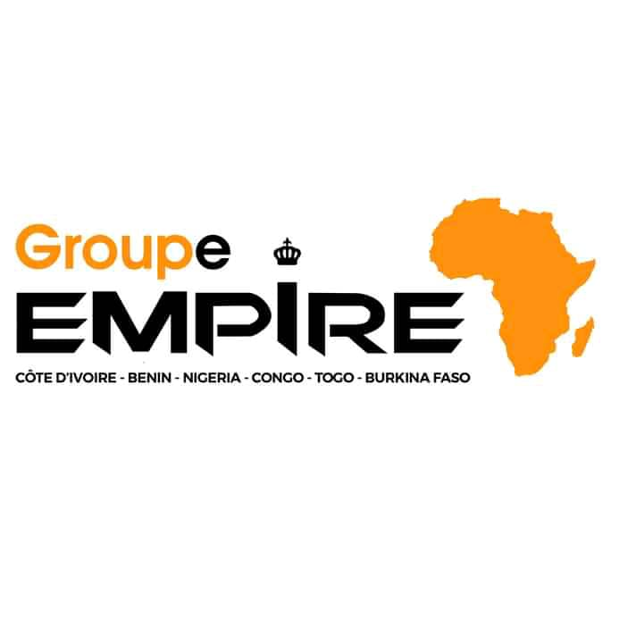 Groupe Empire