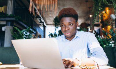 5 clefs pour travailler intelligemment et gagner plus d'argent