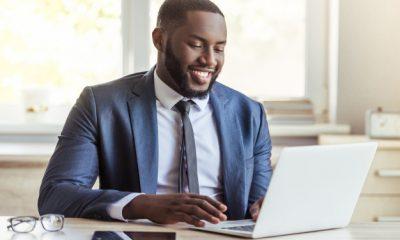 Les 4 compétences absolument nécessaires pour démarrer un business en ligne