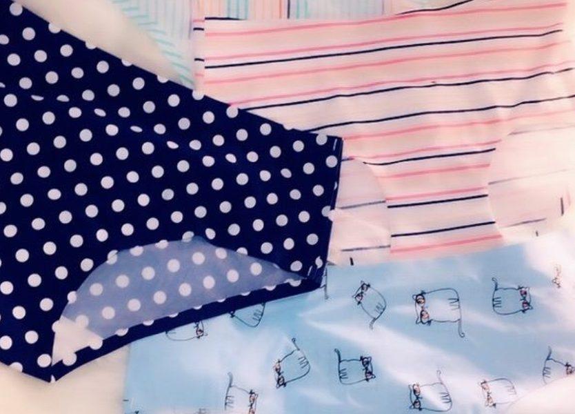 Boutique La ROCHELLE : porter de la lingerie de qualité n'a jamais été aussi simple
