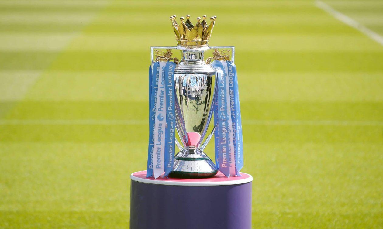 Manchester City et Manchester United : les deux favoris pour remporter la Premier League ?