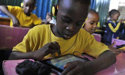 CDAB COMPASS, la structure qui assure la réussite scolaire de votre enfant